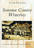 Sonoma County Wineries